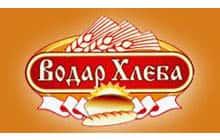 ОАО Борисовхлебпром, Борисов, Белоруссия