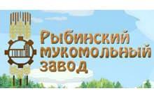 ОАО Рыбинский мукомольный завод, Ярославская обл