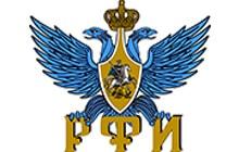 Региональный фонд инвестиций, Ставрополь