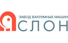 ООО ЗВМ Слон, Челябинская обл.