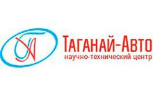 ООО НТЦ Таганай-Авто, Челябинская обл.