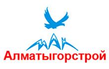 АО МАК АлматыГорСтрой, Республика Казахстан