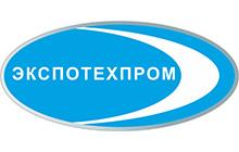 ООО Экспотехпром, Республика Белорусь