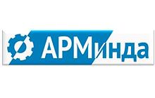 ООО Арминда, Пенза