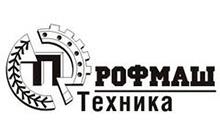 ОДО Профмаштехника, Республика Белорусь