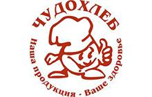 АО Кирово-Чепецкий Хлебокомбинат, Кировская обл.